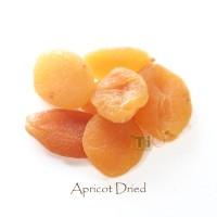 Apricot Dried 900 gram
