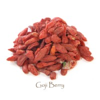 Goji Berry Dried 450 gram