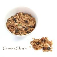 Granola Classic 900 gram