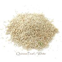 Quinoa White 900 gram