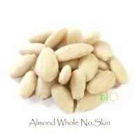 Almond Whole 900 gram