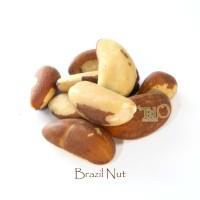 Brazil Nuts 450 gram