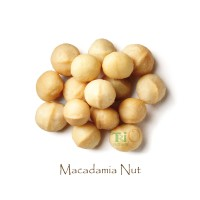 Macadamia Nut 900 gram