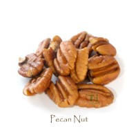 Pecan Nuts 225 gram