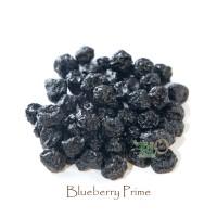 Blueberry Dried Prime 450 gram