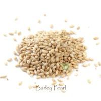 Barley Pearl 900 gram