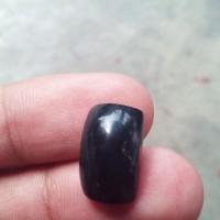 Harga Batu Klawing Naga Sui Travelbon.com