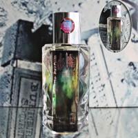 DE LOTZ Eau De Parfume 110 ml (Forbidden Rose by Avril Lavigne)