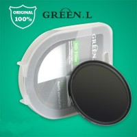 Filter ND 8 ( Green L / DHD) Original 62 mm