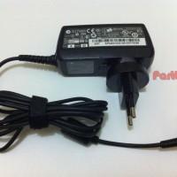 Adaptor / Charger ACER Aspire One series 19v 2.15a ORIGINAL