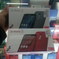 ASUS ZENFONE 2 Z3560 (ZE551ML) 5.5