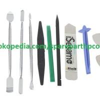 Tools Pembuka casing handphone dan iPad type  HH-F10