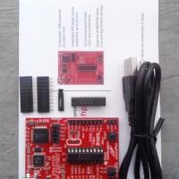 harga Msp430 Launchpad Tokopedia.com
