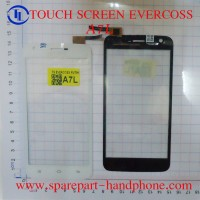 TOUCH SCREEN EVERCOSS A7L