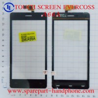Touch Screen Evercoss A66a