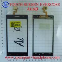 Touch Screen Evercoss A66b