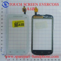 TOUCH SCREEN EVERCOSS  A5B