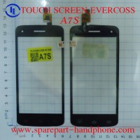 TOUCH SCREEN EVERCOSS  A7S