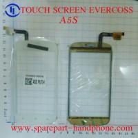 Touch Screen Evercoss A5s