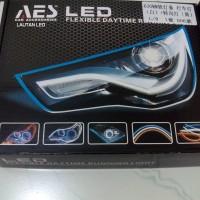 LED ALIS ORIGINAL AES