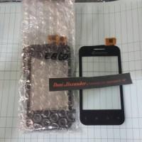 Touchscreen Smartfren Andromax (e860)