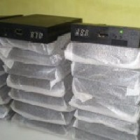 Jual EMULATOR Floppy USB 3 DIGIT UNTUK KEYBOARD Murah