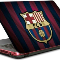 Garskin Laptop
