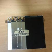 Lcd Samsung G355h Core 2 AA