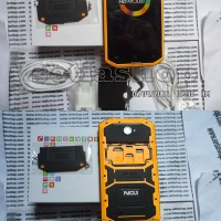 NO.1 X-MEN X2 4G LTE RAM 1GB ROM 8GB MANN ZUG HUMMER SNOPOW RUNBO JEEP