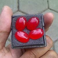 harga Batu Akik Red Carnelian ( Akik Darah ) Tokopedia.com
