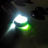 ring cincin giok aceh / black jade / blackjade percaya untuk kesehatan