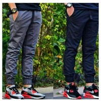 CELANA JOGGER | JOGGER PANTS | SWEATPANTS