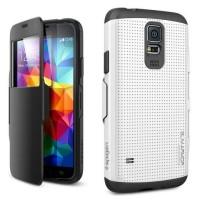Spigen SGP Hard Case For Galaxy S5