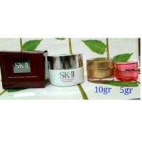 SK-II Skin Refining Treatment 10 gr share in jar