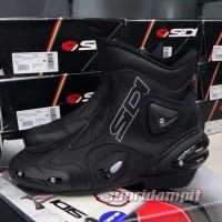 harga Boots motor/Sepatu touring SIDI Apex Not Alpinestar Dainese Xpd Harley Tokopedia.com