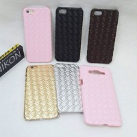 harga Bottega Case For Samsung A5/grand Prime Tokopedia.com