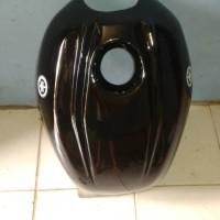 harga Kondom Tangki Scorpio Z Model Baru Tokopedia.com