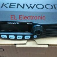 harga Radio RIG Kenwood TM-281A Murah Tokopedia.com
