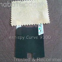 AntiSpy Blackberry Curve 3G 9300/9330 (Privacy Guard)