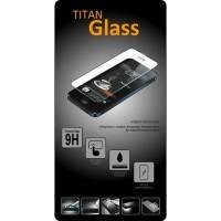 Titan Tempered Glass Screen Prtoector Oppo Find 5 Mini R827t
