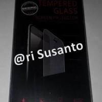 OPPO R2001 / OPPO YOYO (Tempered Glass Screen Protector)