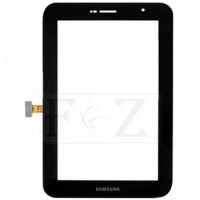 Touch Screen Glass Digitizer SAMSUNG Galaxy Tab Plus GT-P6210 GT-P6200