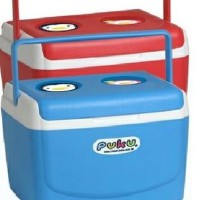 harga Cooler Box Puku Petit Tokopedia.com