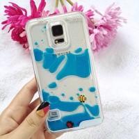 harga Custom Name Aquarium Hardcase For Samsung Galaxy S4/s5/note 3/note 4 Tokopedia.com