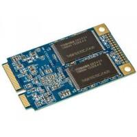 Team MSATA SSD 128GB R 530MB / S W 440MB / S