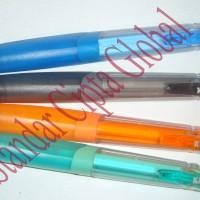 Pensil Mekanik 0.5 Kenko MP137