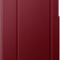 harga BOOK COVER SAMSUNG GALAXY TAB 2 7.0 P3100 (RED GARNET) ORIGINAL 100% Tokopedia.com