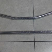 harga Stir Atau Stang Custom Streetcub (c70) Tokopedia.com
