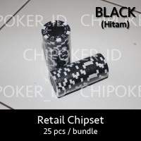 harga Poker Chip Eceran Tokopedia.com