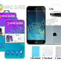 harga Tempered Glass (antigores Kaca) Xiaomi Mi4 Tokopedia.com